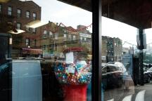 Eric Hsu NYC Brighton Beach New York Street Photography