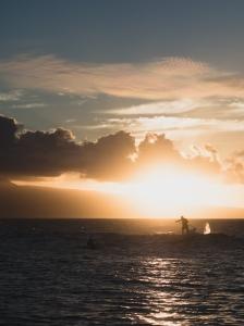 Eric Hsu photography Hawaii