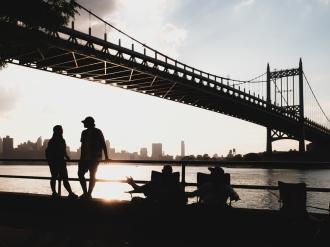 Eric Hsu street photography nyc ny new york