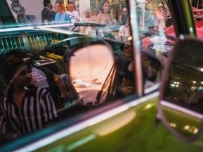 Eric Hsu street photography phuket thailand