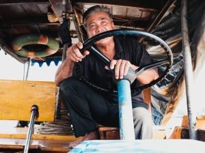 Eric Hsu street photography bangkok thailand