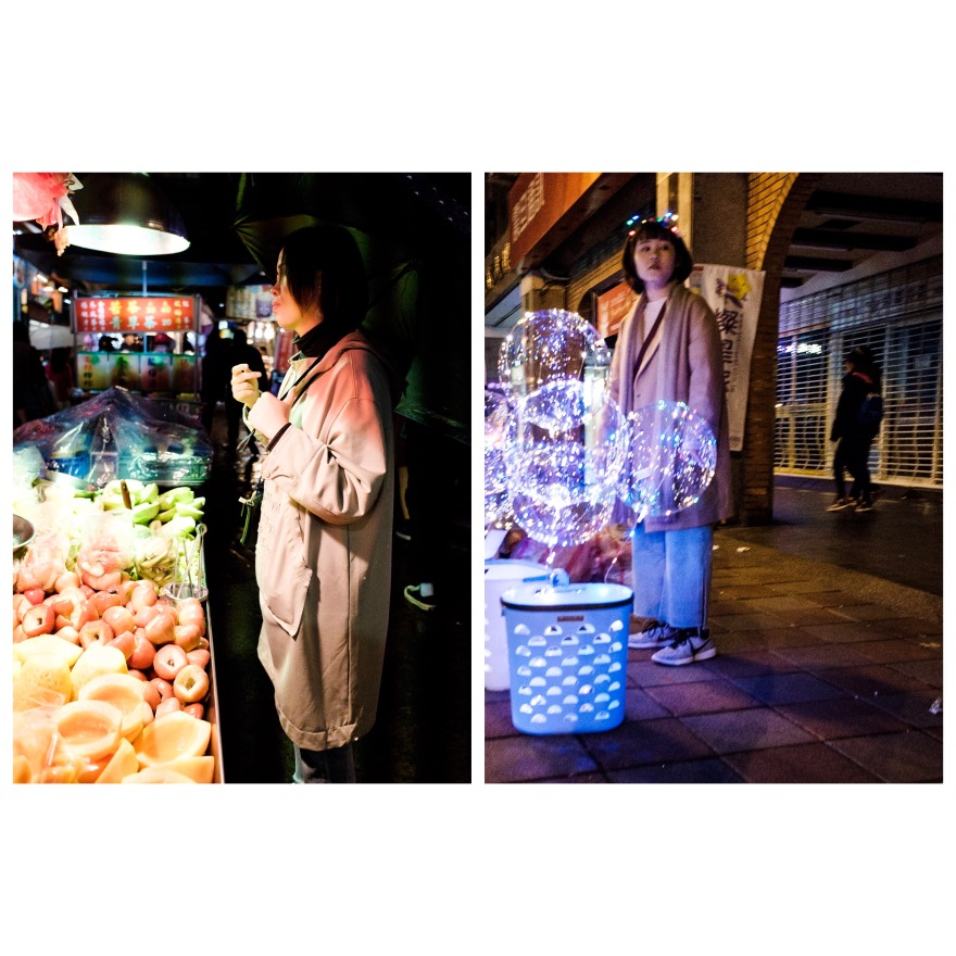 eric hsu taiwan travel street photography
